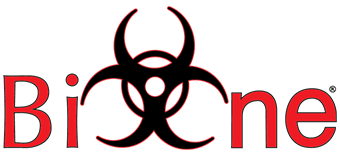 Trauma, Crime Scene Cleanup & Biohazard Cleaning Company in Birmingham, Alabama