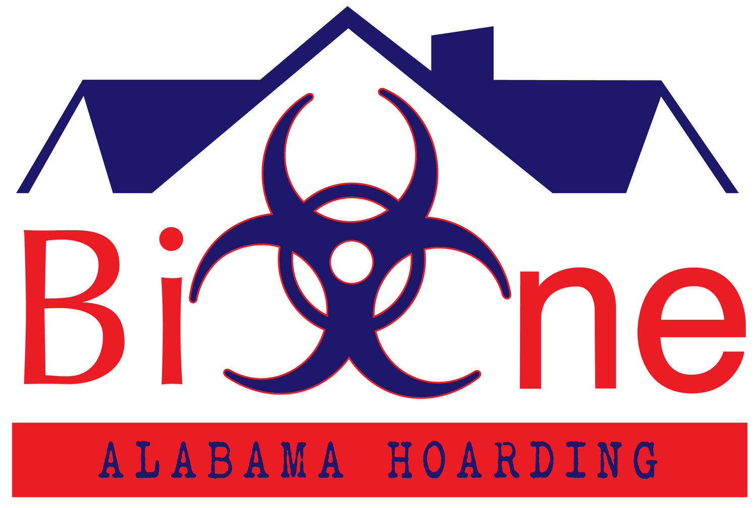 Alabama's #1 Hoarding Clean Up Service