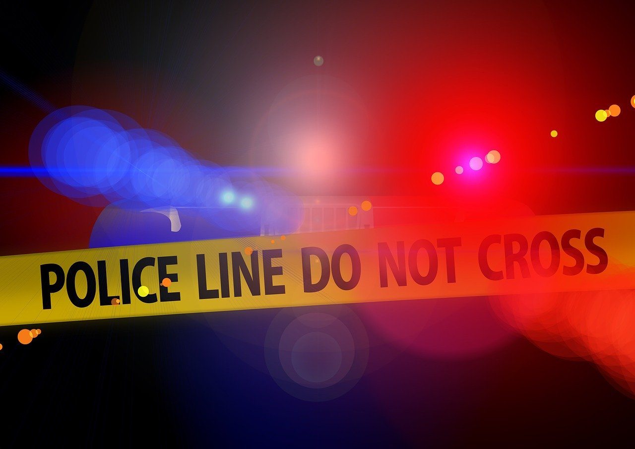 Top 5 Best Homicide Cleanup Companies in Alabama